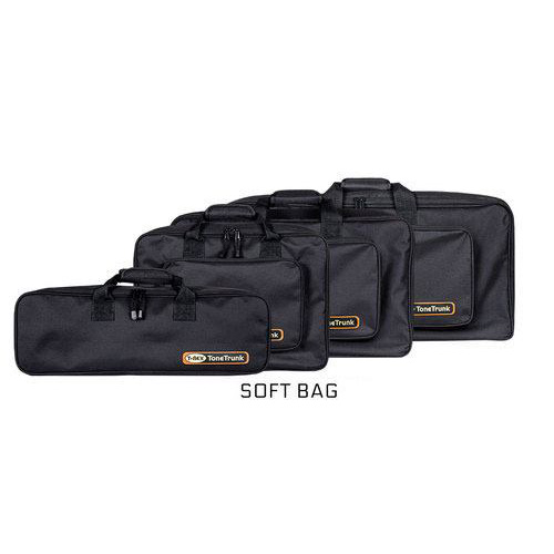 ToneTrunk Soft Bag