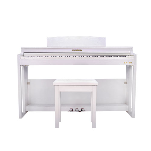 EA-30  88-key Digital piano